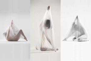 Fascie Yn Balâns Yoga